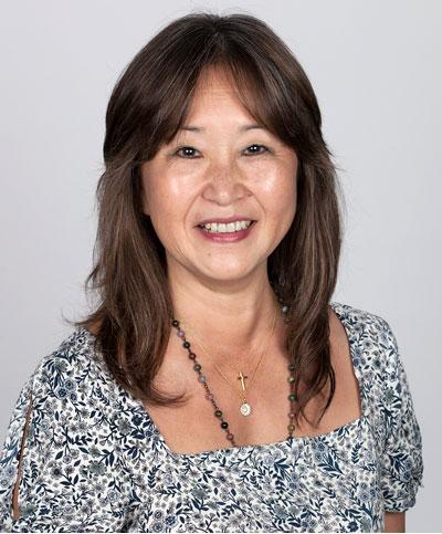 HarukoYoshimuraHill