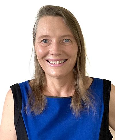 KathrynNelson