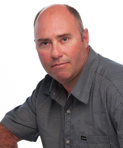 DavePalmer