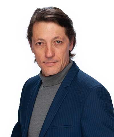 XavierGouault
