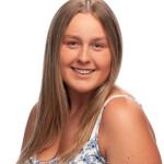 Alisha Rowden