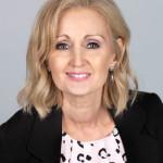 JeanetteWilliams