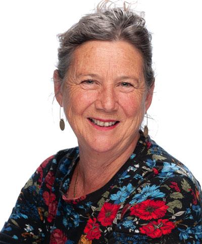 LouiseLorback