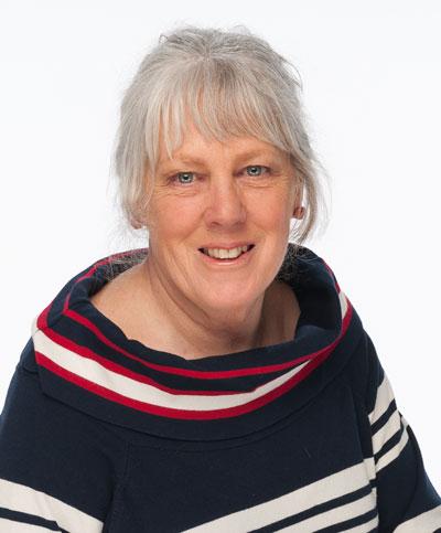 WendyMcKillop