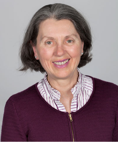 BernadetteCheesman